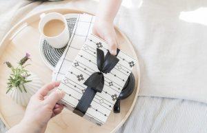 brief moederdag schrijven tips