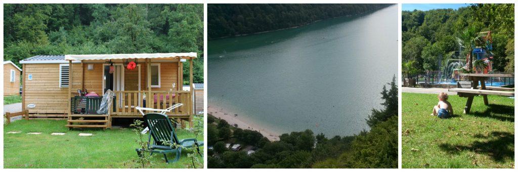 vakantiereview1