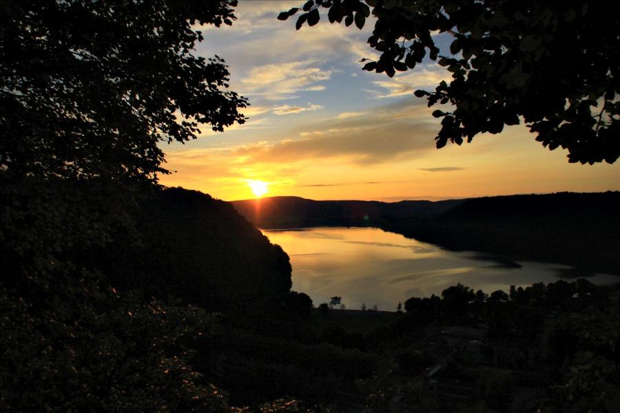 zonsondergang-FR