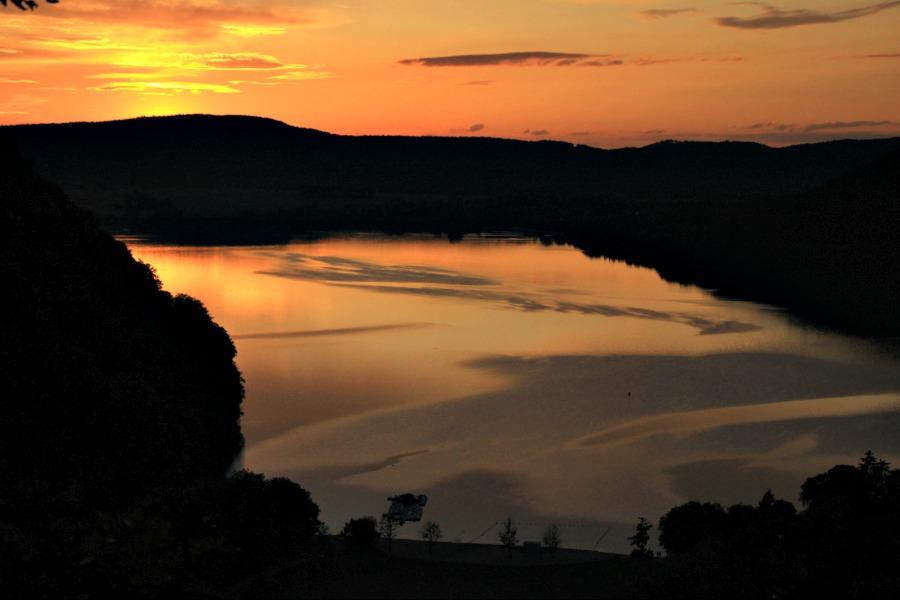 zonsondergang-FR2