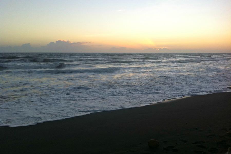 zonsopgang-CR