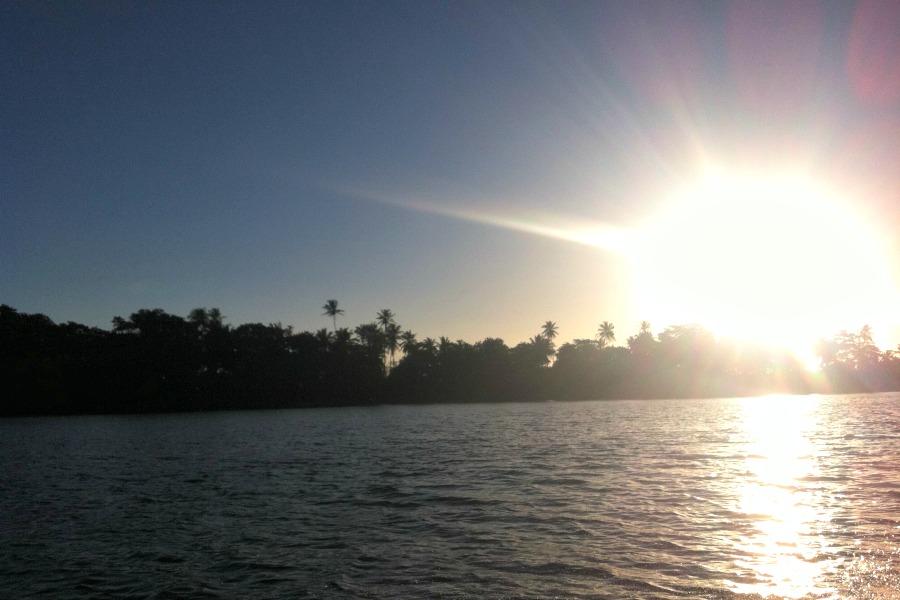 zonsopgang-CR2