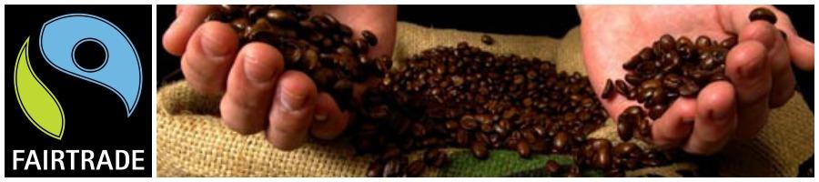 fairtrade biologische keurmerken