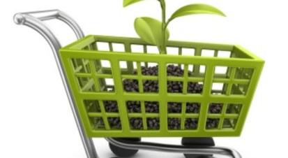 greenshopping