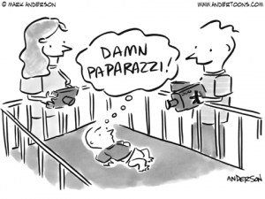 online wereld ouderschap