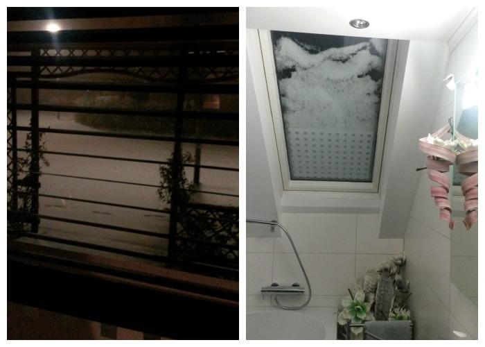 sneeuw-feb1 Geluksmomentjes vandaag
