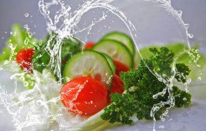 voedselverspilling verminderen