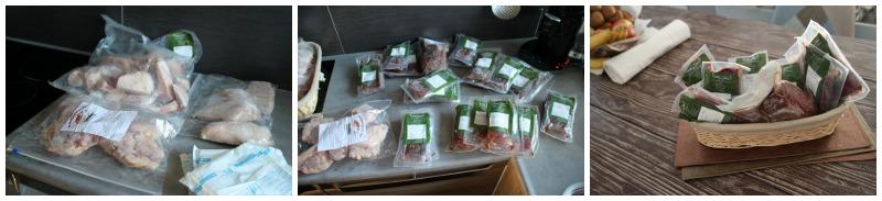 gezond vlees 2