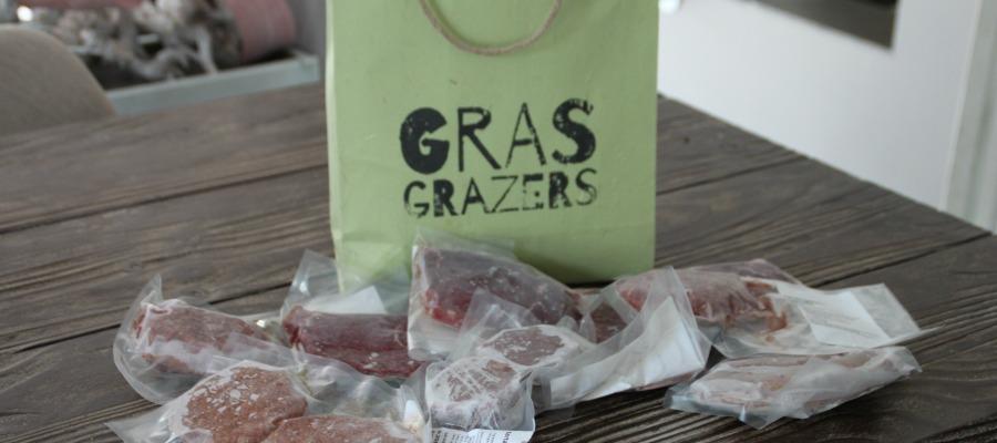 goed biologisch vlees