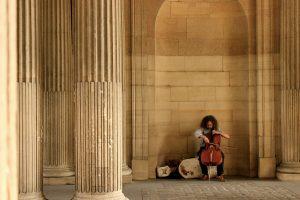 prachtige cello covers