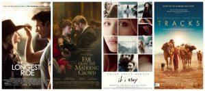 films om van te huilen