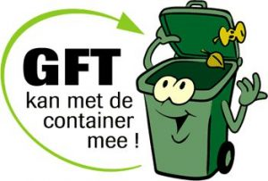 gft-afval-scheiden