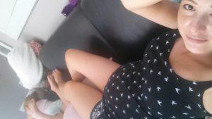 zwangerschapsupdate / Mijn zwangerschap en verwachtingen die wel en niet zijn uitkomen