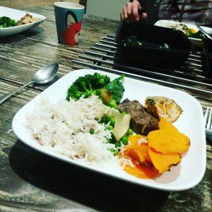 HealthyMade