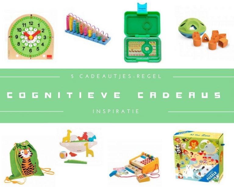 5-cadeautjesregel-cognitieve cadeaus