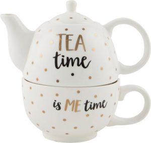 niet gevonden pagina; me-time tea