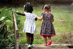 Leuke dingen met kinderen in Zoetermeer / uitjesagenda