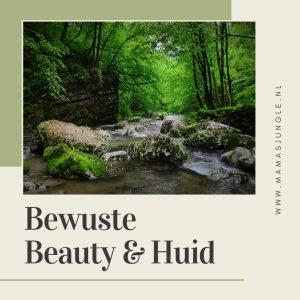 Bewuste Beauty en Huid webshop Mama's Jungle