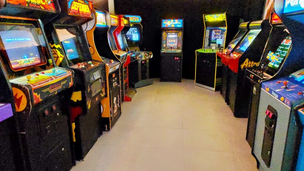 Nationaal-Videogame-Museum3-Zoetermeer-www.mamasjungle.nl_