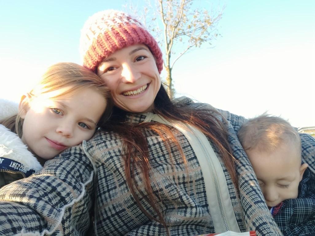 alleenstaande moeder zorgverzekering