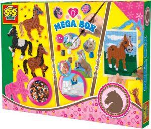 leuke paardendingen voor paardenmeisjes