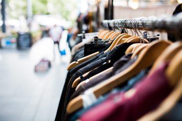 eerlijke en duurzame kleding